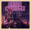 Nintendo Switch Games (Digital Download): Neon Chrome $7.49, The Messenger $13.99, The Jackbox Party Pack 4 $14.99, More