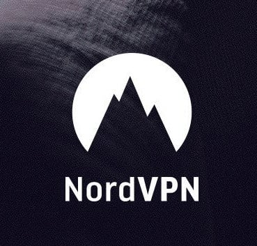 Nord VPN 2 Year - $58.65