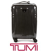 Nordstrom Rack Tumi Luggage Sale - up to 50% off