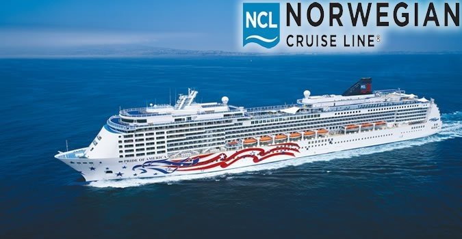 Norwegian Cruise Lines - Cruises starting from $39 Per Day Transatlantic and More