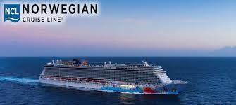 Norwegian Cruise Lines - Limited 4-Day Cuba Cruises From $389 that includes Free