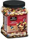 Nut Harvest Nut & Chocolate Mix 39-oz. Jar