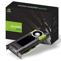 NVIDIA Quadro M5000 8GB GDDR5 Workstation Graphics Card $999.99