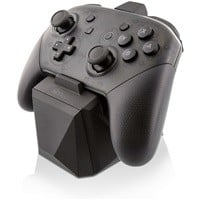 Nyko Charge Block Pro for Nintendo Switch Pro Controllers $7.97