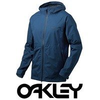 Oakley New Years Sale - Up to 50% off Apparel