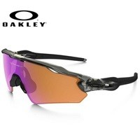 Oakley Radar EV Path Sunglasses (Asian Fit) $89.99