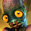 Oddworld: New 'n' Tasty (iOS or Android App) for $0.99, More
