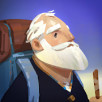 Old Man's Journey (Android)
