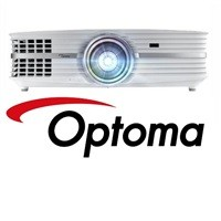 Optoma Projector Sale - Up to $400 off Refurbished 4K & 1080p Projectors