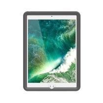 Otterbox UnlimitEd for iPad 5th Gen & 6th Gen Slate Grey Now $45.98