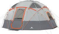 Ozark Trail 16' x 16' Sphere Tent