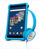 "Packard Bell Disney airBook 7"" Kids Tablet w/ Expanded Accessory Bundle - (Your Choice: Color)"