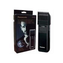 Panasonic Rechargeable Beard & Mustache Trimmer Now $39.99 + Free Shipping