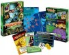 Pandemic State of Emergency Strategy Board Game