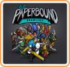 Paperbound Brawlers (Nintendo Switch Digital Download)