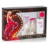 Paris Hilton Can Can Gift Set For Women