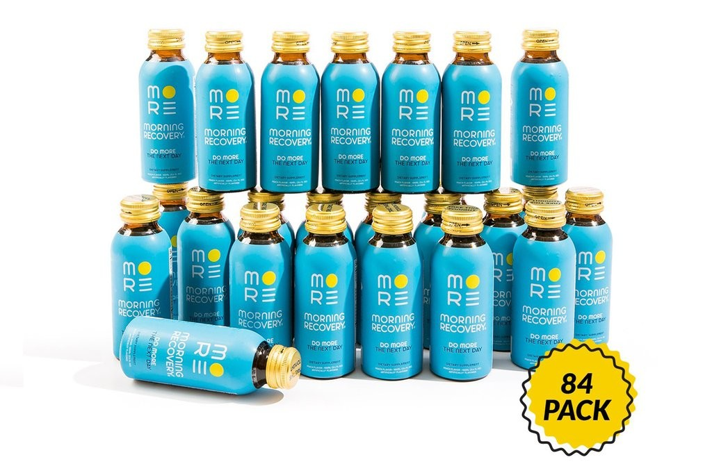 Party Pack (84 Bottles)