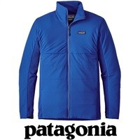 Patagonia Black Friday Sale: up to 50% off Apparel & Accessories (Nano-Air Light Jacket $139)