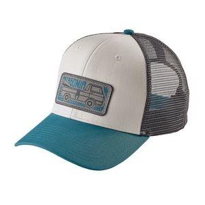 Patagonia Caps starting at $14 + Free Shipping