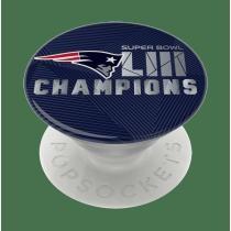 Patriots Super Bowl LIII Champions Now $15