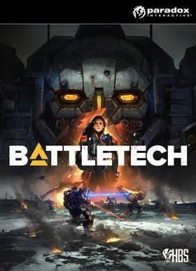 PC Digital Download + $15 Off $30 Razer Game Store Voucher + $10 Razerstore Voucher: Battletech $28.79 or Stellaris $12.60 & More