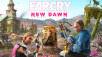 PC Digital Download Games: Far Cry: New Dawn (Uplay) $18.40 or $17.60 w/ VIP, More