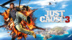 PCDD Games: Just Cause 3 for $2.4, Borderlands: The Handsome Collection for $10.55, More