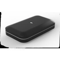 PhoneSoap 3 Smartphone UV Sanitizer Now $59.95