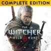 PlayStation Digital Download Titles (PS4/PS3/Vita): Mad Max $4.99, The Witcher 3 Wild Hunt Complete Edition $14.99, More