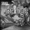 PlayStation Digital Download Titles (PS4/PS3/Vita): The Bridge $1.99, Layers of Fear $4.99, The Sims 4 $7.99, More