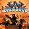 PlayStation Flash Sale: Digital Games: Bleed, Bleed 2, Broforce (PS4) for $3.75 Each