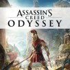 PlayStation Plus Members: Assassin's Creed Odyssey (PS4 Download) from $19.79