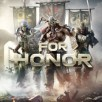 PlayStation Plus Members (Digital Download) for Free: For Honor (PS4), Divekick (PS3), More