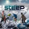 PlayStation Plus Members - Free Digital Download Games: Steep or Portal Knights (PS4), More