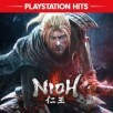 PlayStation Plus Members: Nioh & Outlast 2 (PS4 Digital Download) for Free