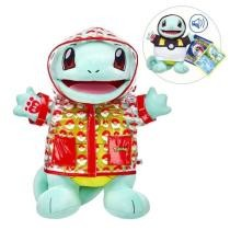 Pokemon Squirtle Bundle Now $60