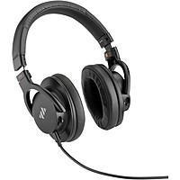 Polsen HPS-A40 Headphones w/ 3-Level Bass Adjustment $50