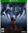Prey (Xbox One, PS4, PC)