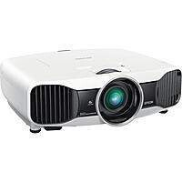 Prime Members: Epson PowerLite Home Cinema 5030UB 2D/3D 1080p 3LCD Projector (refurb) $687.99 Free S/H w/ Prime