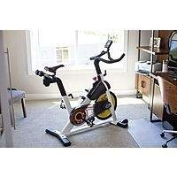 ProForm Tour De France CLC Indoor Exercise Bike w/ 1-Year iFit Membership at Costco - $299.99 in store or $399.99 online