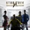 PS Digital Games: Star Trek: Bridge Crew (PSVR) $10, Eagle Flight (PSVR) $6, More