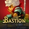 PS4 Digital Games: Bastion for $3.74, Flipping Death for $10, Guacamelee! 2 for $8, More