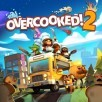 PS4 Digital Games: Overcooked! 2 $16, My Time at Portia $18, More