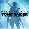 PS4 Digital Games: Rise of the Tomb Raider: 20 Year Celebration $12, Thumper $5, More