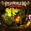PS4 & PS3 Digital Games: Steamworld Dig $1.99, Song of the Deep $2.99, Unravel $4.79, More