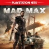 PS4 WB Digital Downloads: Mad Max or Gauntlet: Slayer Edition for $4.99, More
