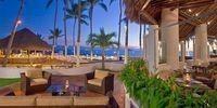 Puerto Vallarta: 4-Nt Beach Trip w/Air & Ocean View Room