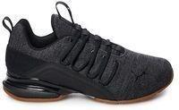 PUMA Axelion Men's Sneakers (Multiple Styles)