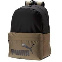 Puma Evercat Lifeline Backpack $14.99