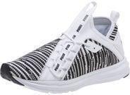 PUMA Men's Enzo Peak Sneakers